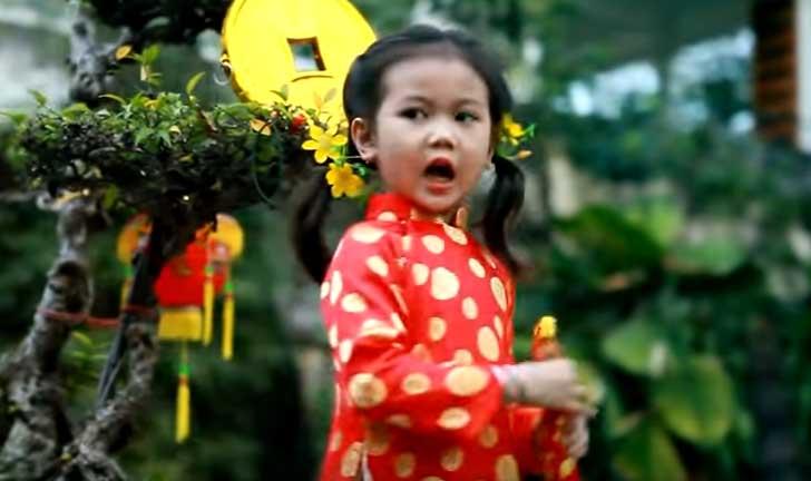 MV của Bảo An vượt Sơn Tùng M-TP lập kỷ lục 100 triệu view