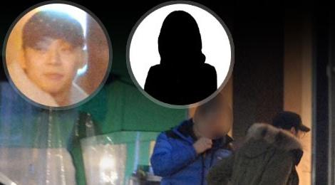 Thêm tiếp viên nữ ở bar tố suýt bị Park Yoochun cưỡng hiếp