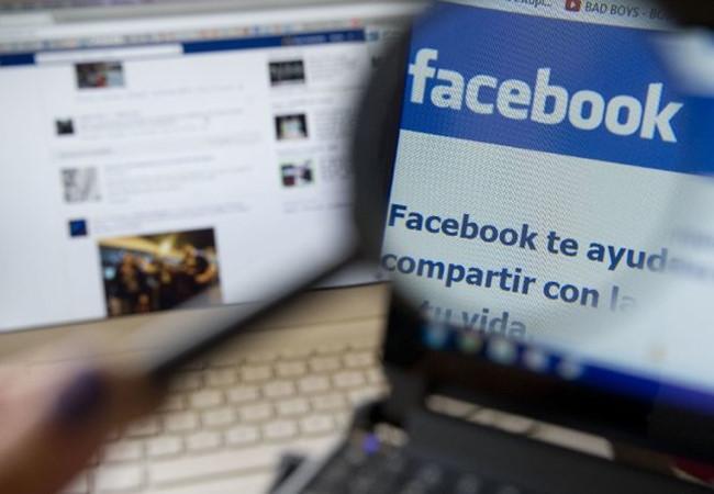 Facebook cho phép dịch bài đăng thành nhiều ngôn ngữ