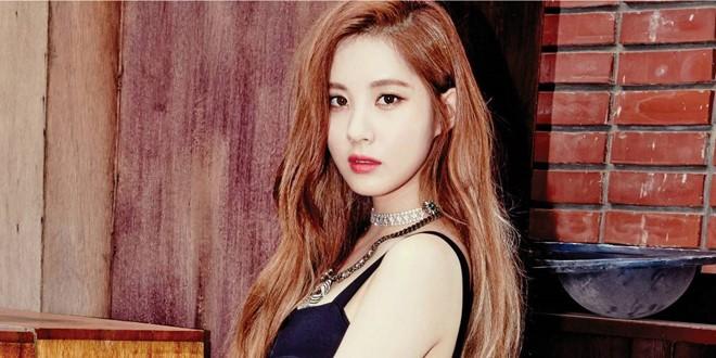 Seohyun (SNSD) chuẩn bị ra sản phẩm solo