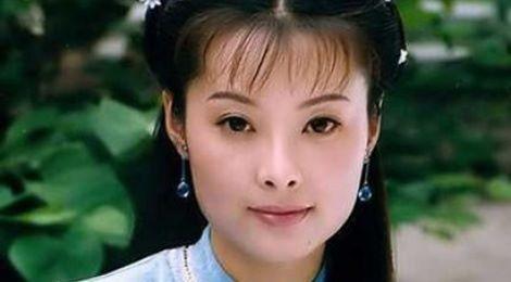 """Sao """"Bản lĩnh Kỷ Hiểu Lam"""" thấy nhục vì du khách Trung Quốc"""