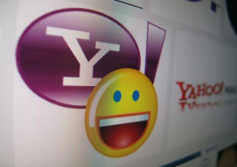Yahoo! Mesenger cũ chính thức bị khai tử