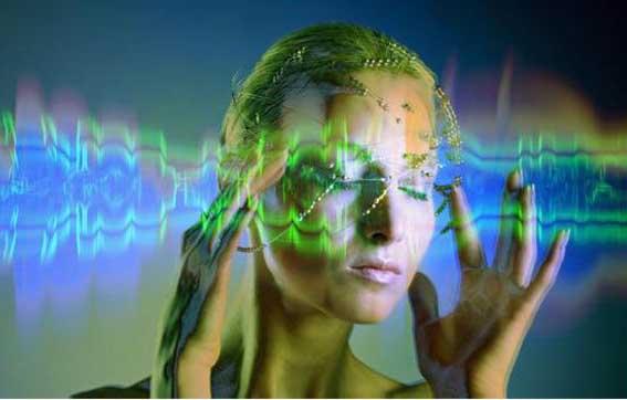 10 công nghệ không tưởng sẽ xuất hiện trong 10 năm nữa