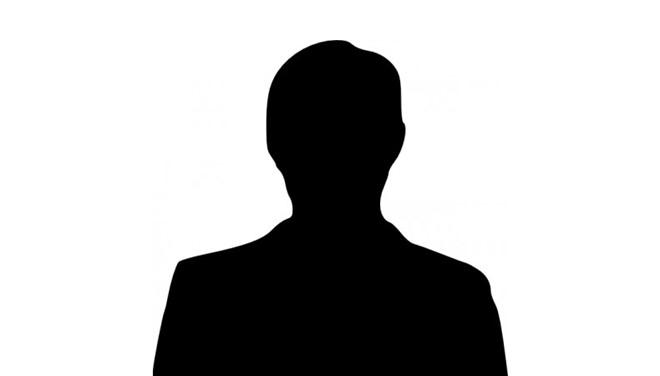 Quản lý bị phạt tù vì cưỡng hiếp diễn viên Hàn mới vào nghề