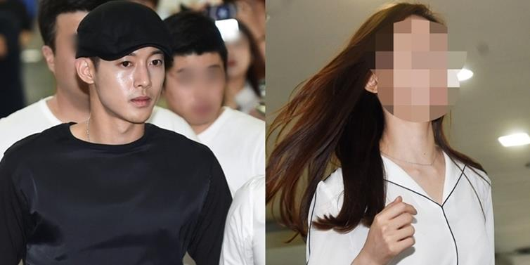 Kim Hyun Joong thắng kiện, bạn gái cũ phải bồi thường 2 tỉ đồng