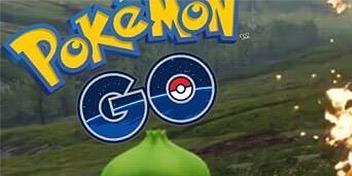 Sau 1 tuần khuynh đảo giới trẻ Việt, Pokemon Go sắp... khai tử?