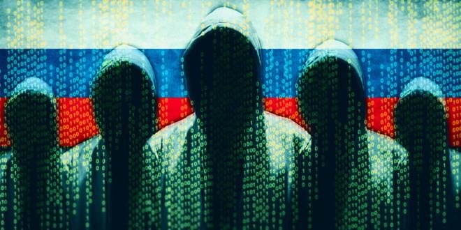 Nước Mỹ lo sợ các cuộc tấn công mạng từ Nga