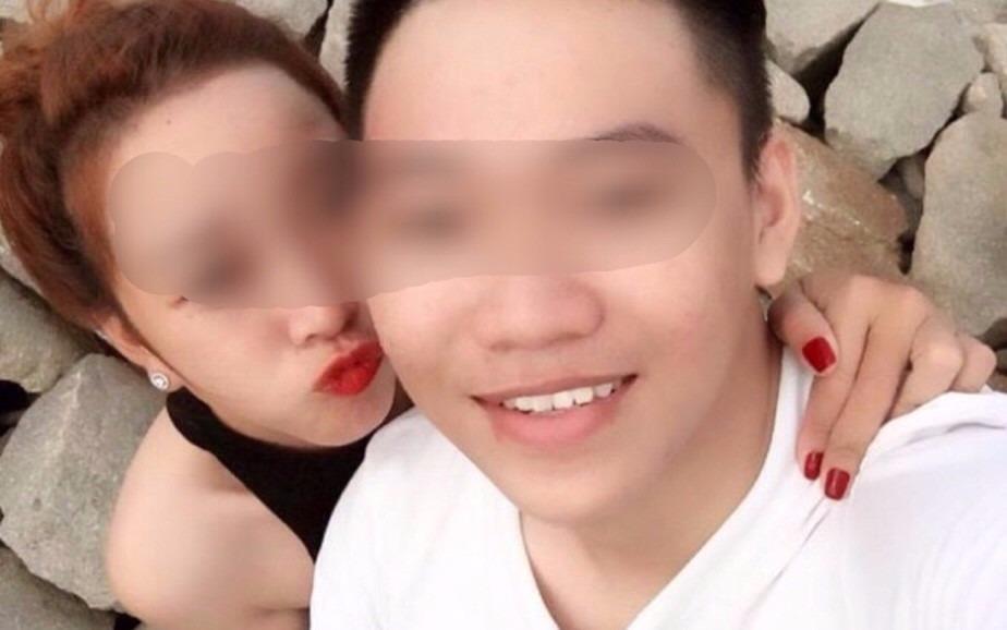 Cô gái Sài Gòn viết tâm thư gửi người yêu vừa mất vì tai nạn