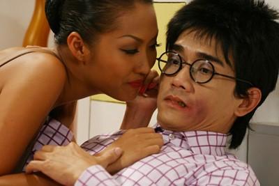 Những vai diễn ấn tượng của Minh Thuận