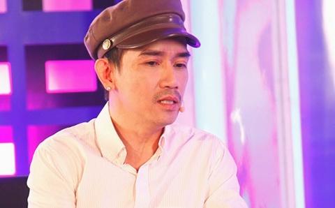 Giảm khả năng thính giác, Minh Thuận lặng lẽ sau màn ảnh