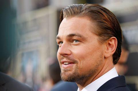 Bên trong căn hộ 245 tỷ của Leonardo DiCaprio