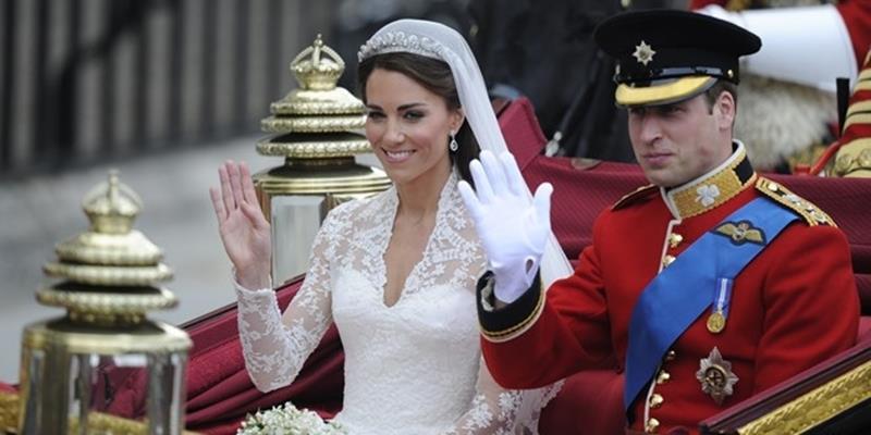 Hoàng tử William sẽ ghé thăm Việt Nam vào tháng 11