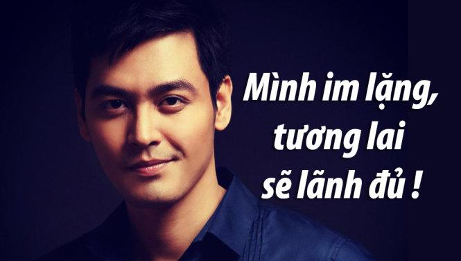 MC Phan Anh: Người Việt không được khuyến khích sống với đam mê