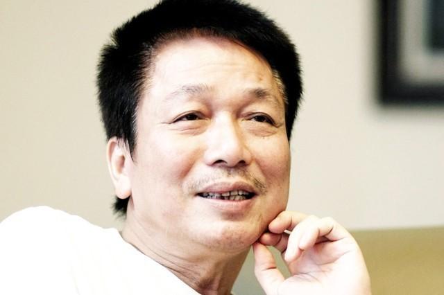 Phú Quang không muốn nhắc tới người tình hay kẻ ti tiện
