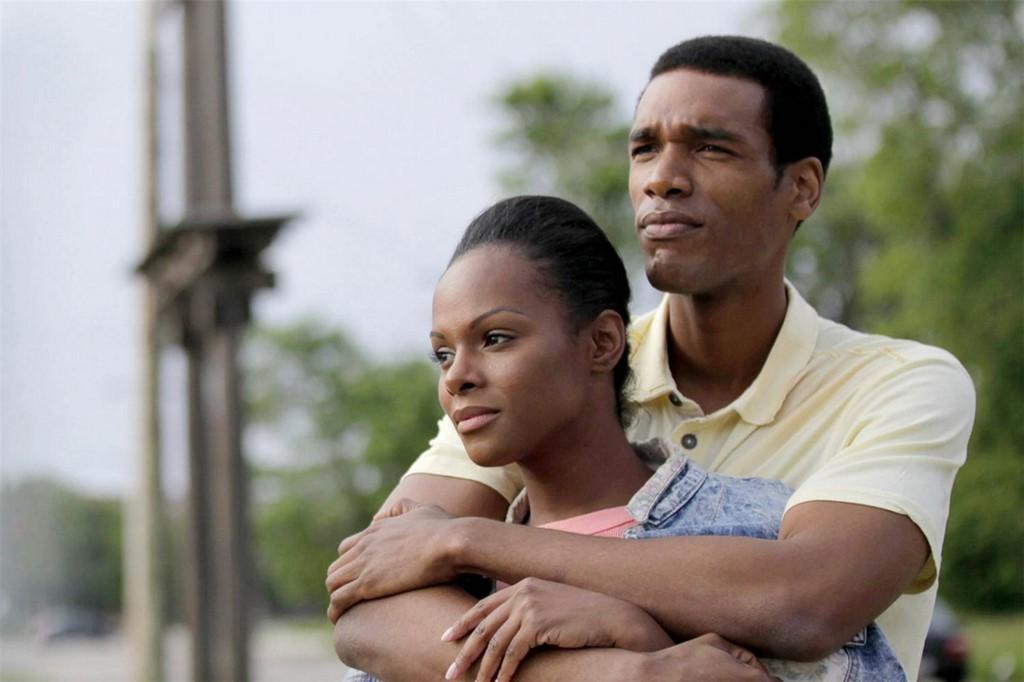 Phim về chuyện tình Tổng thống Obama có mặt tại LHP Hà Nội