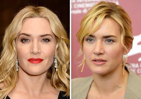 10 mỹ nhân Hollywood vẫn xinh đẹp dù không trang điểm