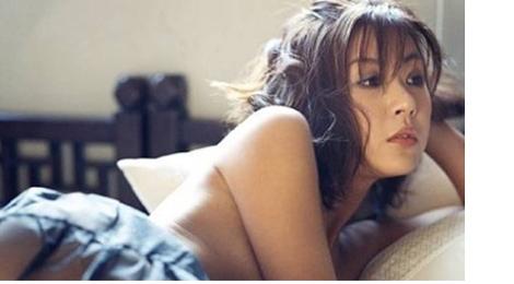 3 hoa hậu, á hậu Hàn Quốc tay trắng vì bê bối tình dục