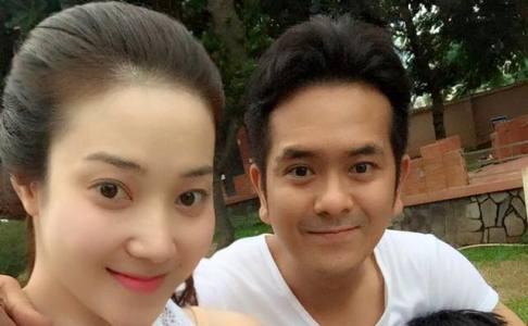 Hùng Thuận phủ nhận có bạn gái mới sau khi ly hôn vợ cũ