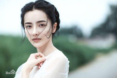 """Công Tôn Sách trở thành nữ trong """"Bao Thanh Thiên 2016"""""""