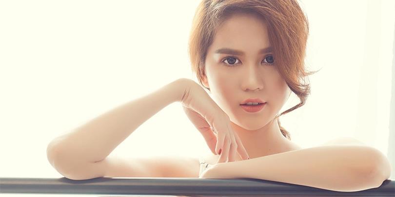 Đến bao giờ, showbiz Việt mới có thêm một Ngọc Trinh?