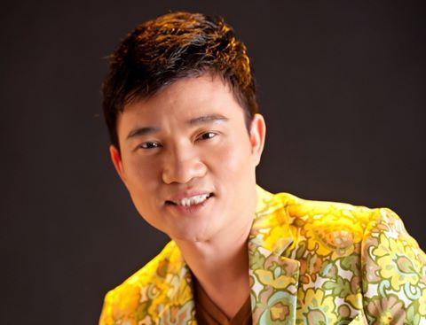 """Quang Linh: """"Tôi không sợ lấy vợ"""""""