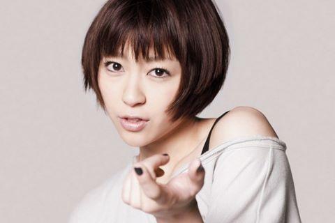 Utada Hikaru thống trị thị trường âm nhạc Nhật Bản