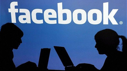 Facebook và hệ lụy: Lỗ hổng từ giáo dục gia đình