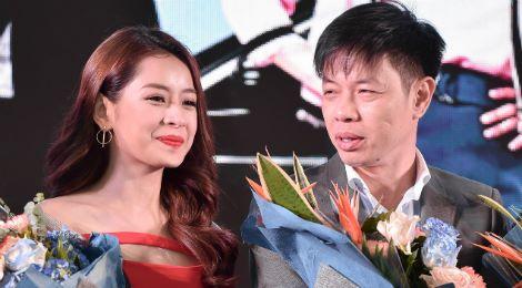 Thái Hòa: Đóng phim nhảm cát-xê cao nhưng khán giả quay lưng