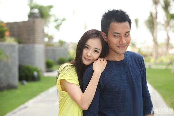 Clip ngoại tình khiến hôn nhân loạt sao Hoa ngữ đổ vỡ
