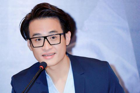 """Hà Anh Tuấn muốn trở thành """"chất gây nghiện hợp pháp"""""""