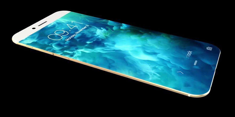 iPhone 8 dự đoán xô đổ kỷ lục bán hàng của iPhone 6