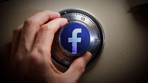 5 cài đặt bảo mật người dùng Facebook nên biết