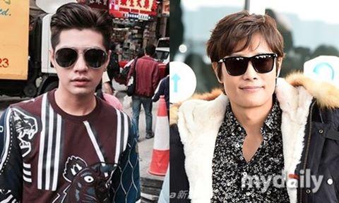 Dàn sao Hàn và Noo Phước Thịnh đổ bộ Hong Kong dự MAMA