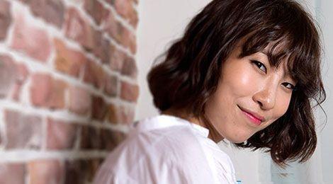 Sao nữ Hàn bị điều tra hành vi quấy rối tình dục trong show