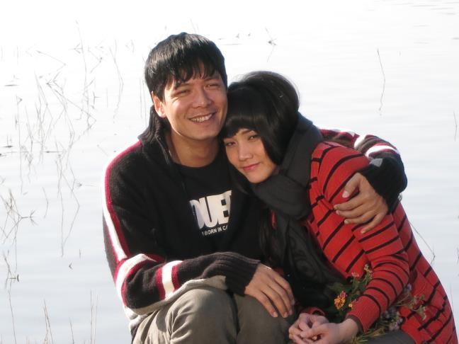 Trang Nhung tiếp tục vào vai osin trong phim mới