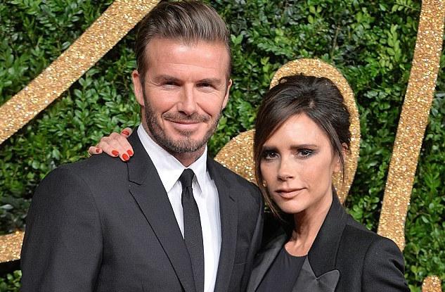 """Vợ chồng David Beckham mua """"siêu biệt thự"""" 200 triệu USD"""