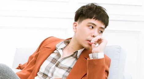 Trịnh Thăng Bình tung ca khúc khiến bị loại ở Sing My Song