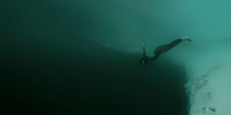 """Hãi hùng chiêm ngưỡng những """"quái vật"""" dưới đáy đại dương"""