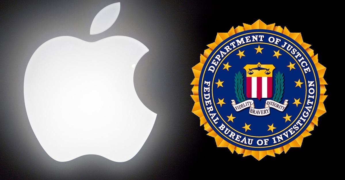 FBI có thể đã trả hơn 1,3 triệu USD để hack iPhone vật chứng