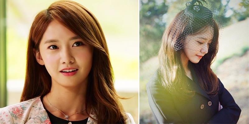 Yoona trở thành sao Kpop nắm nhiều kỉ lục nhất trên Instagram
