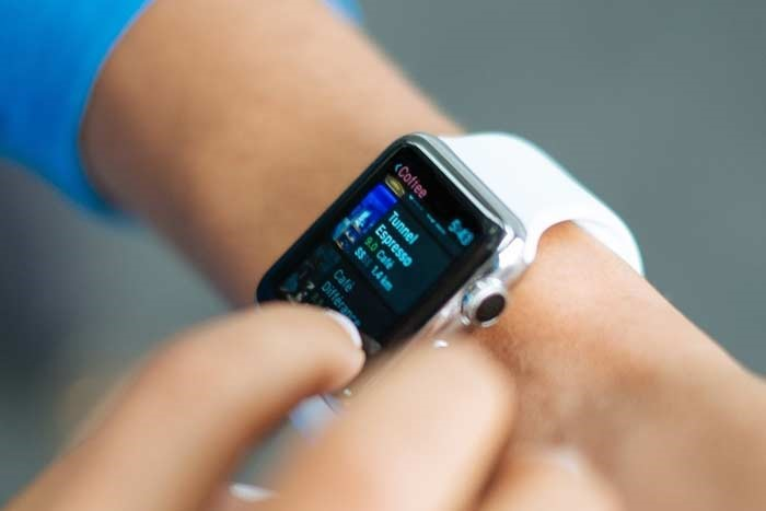 Những lý do khiến smartwatch chết thảm