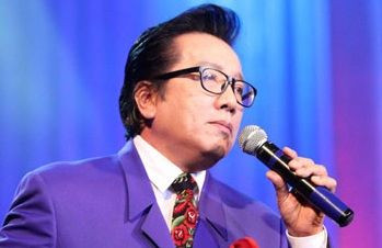 Elvis Phương: Nếu là Tuấn Ngọc, tôi cũng sẽ hát với Sơn Tùng