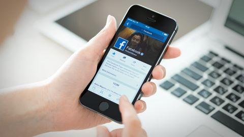 Những lý do khiến Facebook xoá bài đăng của người dùng