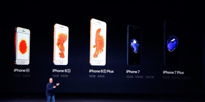 Apple sẽ thành công ty nghìn tỷ USD đầu tiên trên thế giới