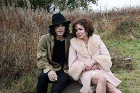 Phim khiến con gái Michael Jackson buồn nôn hủy phát sóng