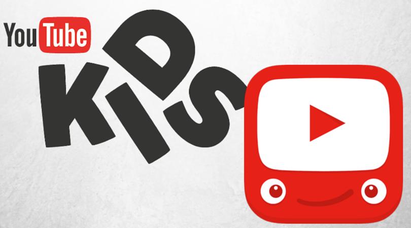 """Công cụ lọc các nội dung """"bẩn"""" khi trẻ em xem video trên Youtube"""