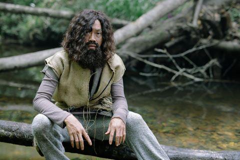 Phim người rừng của Hoài Linh: Lạ, nhưng chưa đủ vị