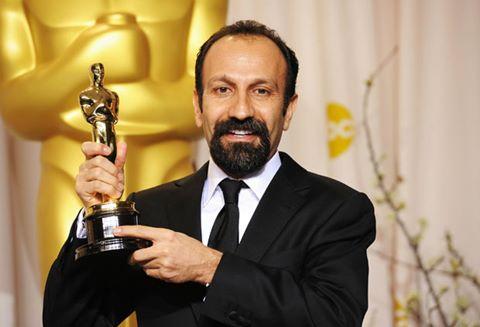 Đạo diễn Iran không thể đến dự Oscar vì lệnh cấm của Mỹ