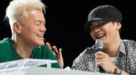 YG thừa nhận đào tạo nhóm nhạc nữ kém hơn JYP