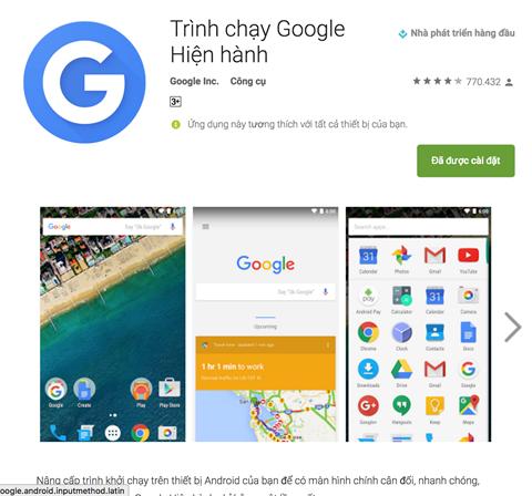 Google Now sẽ ngừng chạy trong tháng 3